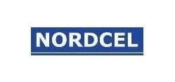 Nordcel-logo2