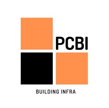 PCBI logo ver 2